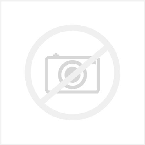 Honeywell Heavy Duty Heater Grey