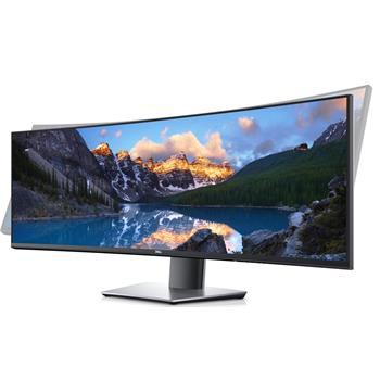 Dell DELL-U4919DW